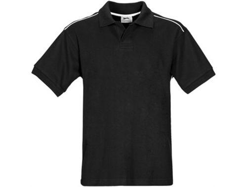 Default image for the Amrod Clothing Mens Backhand Golf Shirt
