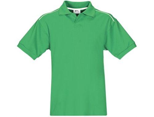 https://res.cloudinary.com/dpprkard7/c_scale,w_500/amrod/mens-backhand-golf-shirt-green.jpg