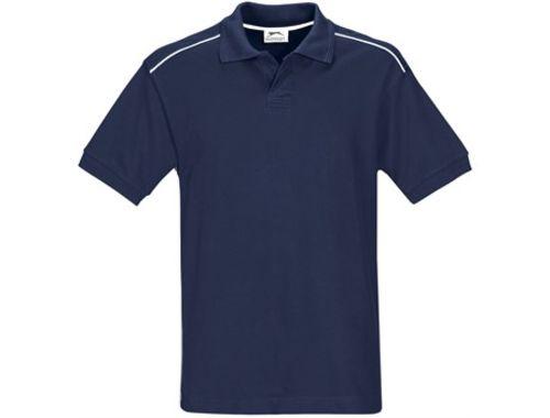 https://res.cloudinary.com/dpprkard7/c_scale,w_500/amrod/mens-backhand-golf-shirt-navy.jpg