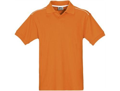 https://res.cloudinary.com/dpprkard7/c_scale,w_500/amrod/mens-backhand-golf-shirt-orange.jpg