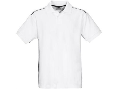https://res.cloudinary.com/dpprkard7/c_scale,w_500/amrod/mens-backhand-golf-shirt-white.jpg