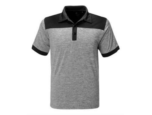 Default image for the Amrod Clothing Mens Baytree Golf Shirt