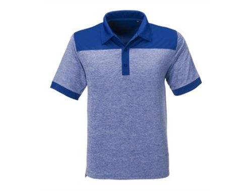 https://res.cloudinary.com/dpprkard7/c_scale,w_500/amrod/mens-baytree-golf-shirt-blue.jpg