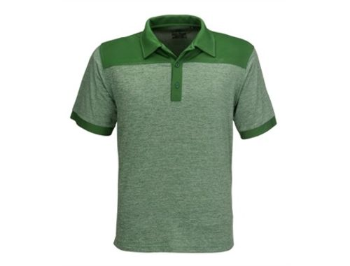 https://res.cloudinary.com/dpprkard7/c_scale,w_500/amrod/mens-baytree-golf-shirt-green.jpg