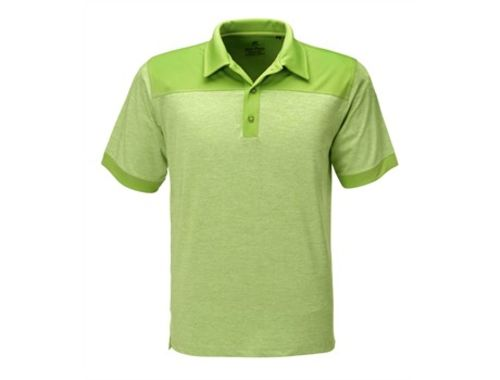 https://res.cloudinary.com/dpprkard7/c_scale,w_500/amrod/mens-baytree-golf-shirt-lime.jpg
