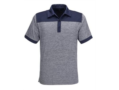 https://res.cloudinary.com/dpprkard7/c_scale,w_500/amrod/mens-baytree-golf-shirt-navy.jpg
