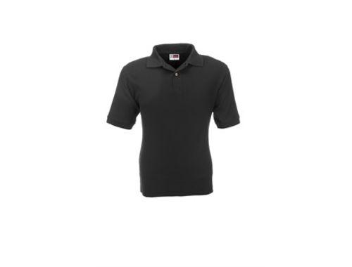 https://res.cloudinary.com/dpprkard7/c_scale,w_500/amrod/mens-boston-golf-shirt-black.jpg