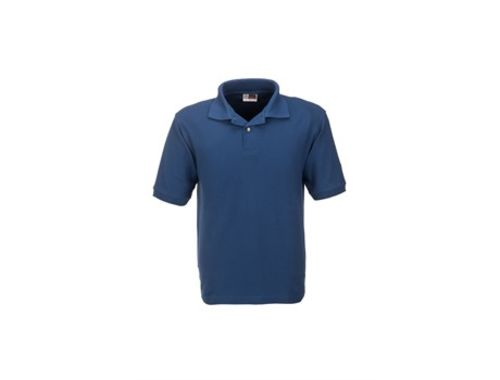 https://res.cloudinary.com/dpprkard7/c_scale,w_500/amrod/mens-boston-golf-shirt-blue.jpg