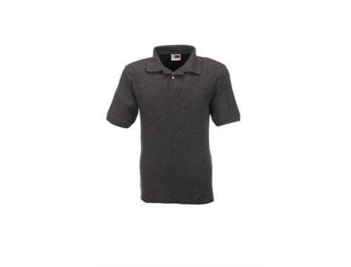 https://res.cloudinary.com/dpprkard7/c_scale,w_500/amrod/mens-boston-golf-shirt-charcoal.jpg