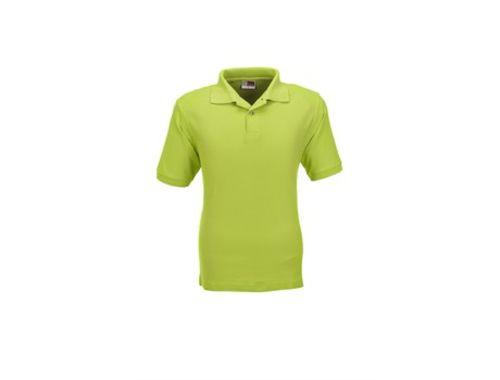 https://res.cloudinary.com/dpprkard7/c_scale,w_500/amrod/mens-boston-golf-shirt-green.jpg