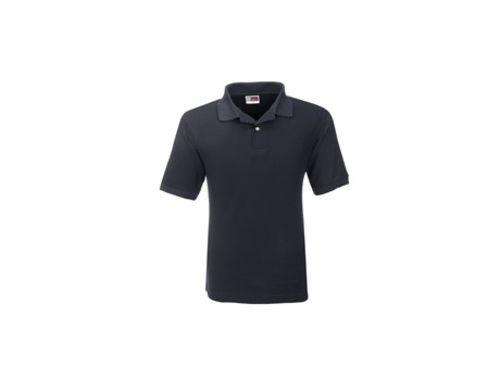 https://res.cloudinary.com/dpprkard7/c_scale,w_500/amrod/mens-boston-golf-shirt-navy.jpg