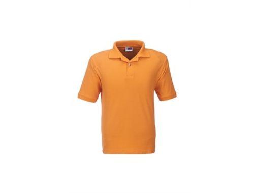 https://res.cloudinary.com/dpprkard7/c_scale,w_500/amrod/mens-boston-golf-shirt-orange.jpg