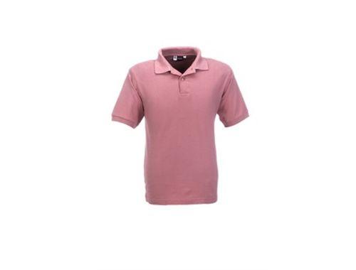 https://res.cloudinary.com/dpprkard7/c_scale,w_500/amrod/mens-boston-golf-shirt-pink.jpg