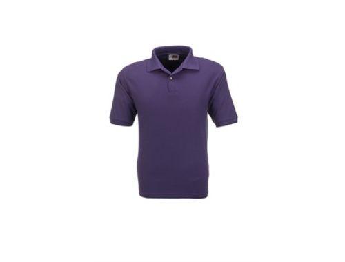 https://res.cloudinary.com/dpprkard7/c_scale,w_500/amrod/mens-boston-golf-shirt-purple.jpg