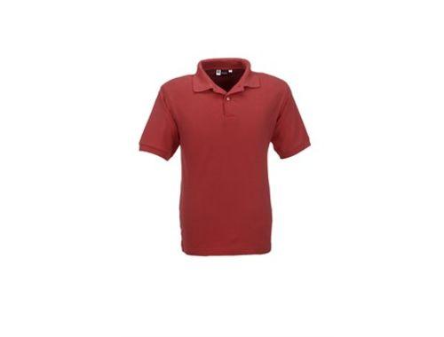 https://res.cloudinary.com/dpprkard7/c_scale,w_500/amrod/mens-boston-golf-shirt-red.jpg