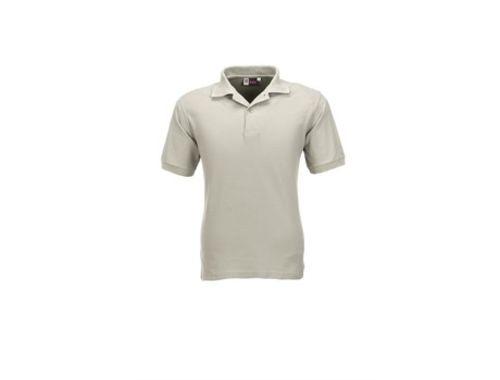 https://res.cloudinary.com/dpprkard7/c_scale,w_500/amrod/mens-boston-golf-shirt-stone.jpg