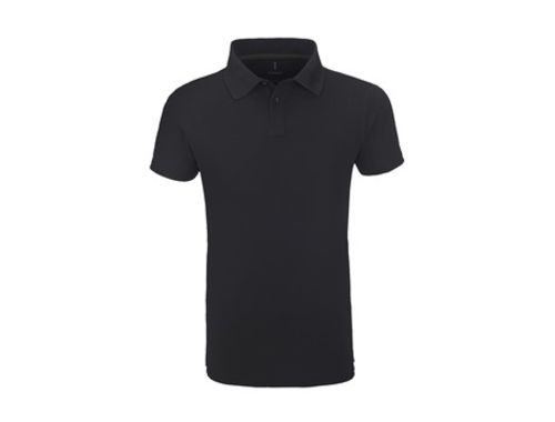 Default image for the Amrod Clothing Mens Calgary Golf Shirt