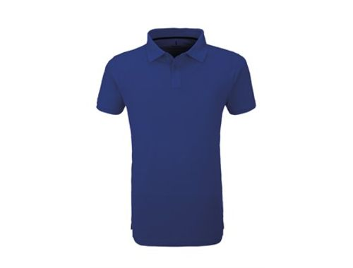 https://res.cloudinary.com/dpprkard7/c_scale,w_500/amrod/mens-calgary-golf-shirt-blue.jpg