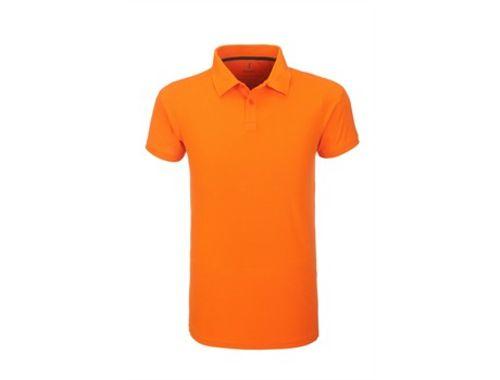 https://res.cloudinary.com/dpprkard7/c_scale,w_500/amrod/mens-calgary-golf-shirt-orange.jpg