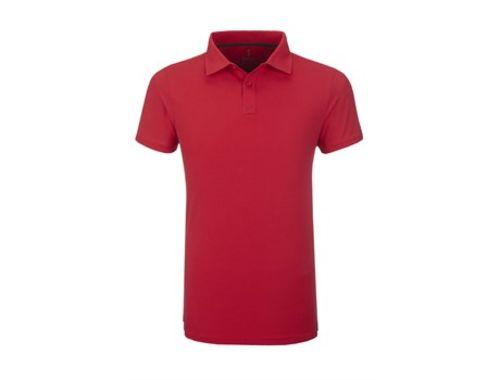 https://res.cloudinary.com/dpprkard7/c_scale,w_500/amrod/mens-calgary-golf-shirt-red.jpg