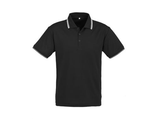 Default image for the Amrod Clothing Mens Cambridge Golf Shirt