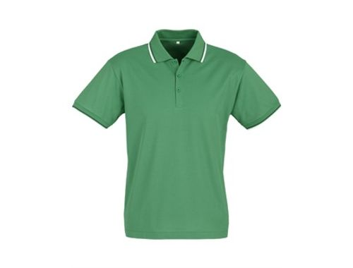 https://res.cloudinary.com/dpprkard7/c_scale,w_500/amrod/mens-cambridge-golf-shirt-green.jpg