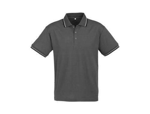 https://res.cloudinary.com/dpprkard7/c_scale,w_500/amrod/mens-cambridge-golf-shirt-grey.jpg