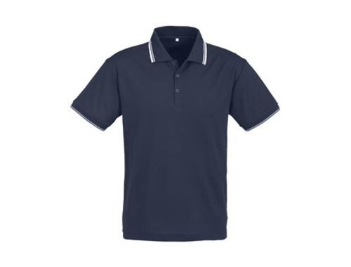 https://res.cloudinary.com/dpprkard7/c_scale,w_500/amrod/mens-cambridge-golf-shirt-navy.jpg