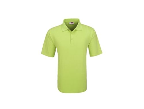 https://res.cloudinary.com/dpprkard7/c_scale,w_500/amrod/mens-cardinal-golf-shirt-lime.jpg