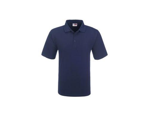 https://res.cloudinary.com/dpprkard7/c_scale,w_500/amrod/mens-cardinal-golf-shirt-navy.jpg