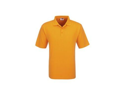 https://res.cloudinary.com/dpprkard7/c_scale,w_500/amrod/mens-cardinal-golf-shirt-orange.jpg