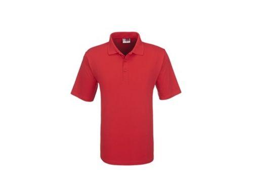 https://res.cloudinary.com/dpprkard7/c_scale,w_500/amrod/mens-cardinal-golf-shirt-red.jpg