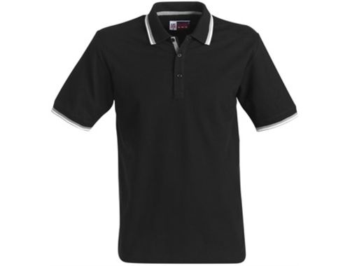 Default image for the Amrod Clothing Mens City Golf Shirt