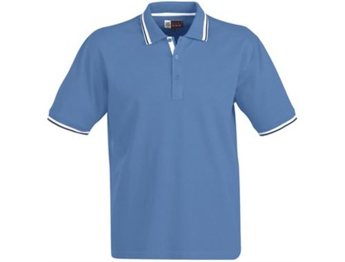https://res.cloudinary.com/dpprkard7/c_scale,w_500/amrod/mens-city-golf-shirt-blue.jpg
