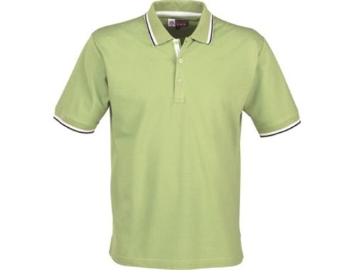 https://res.cloudinary.com/dpprkard7/c_scale,w_500/amrod/mens-city-golf-shirt-lime.jpg