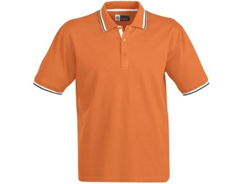 https://res.cloudinary.com/dpprkard7/c_scale,w_500/amrod/mens-city-golf-shirt-orange.jpg