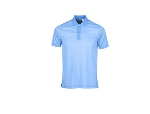 Default image for the Amrod Clothing Mens Compound Golf Shirt