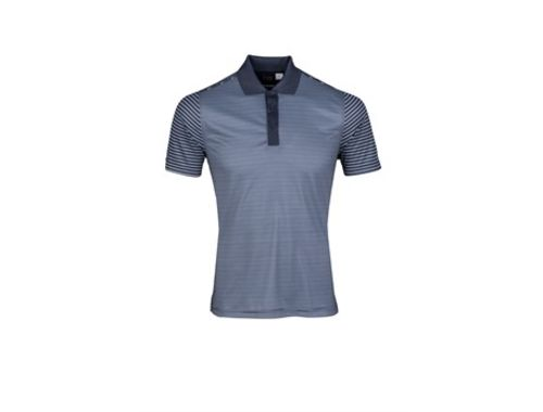 https://res.cloudinary.com/dpprkard7/c_scale,w_500/amrod/mens-compound-golf-shirt-navy.jpg