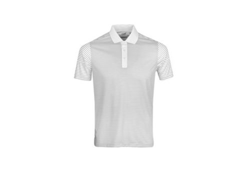 https://res.cloudinary.com/dpprkard7/c_scale,w_500/amrod/mens-compound-golf-shirt-white.jpg
