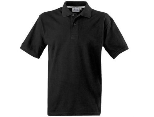 https://res.cloudinary.com/dpprkard7/c_scale,w_500/amrod/mens-crest-golf-shirt-black.jpg