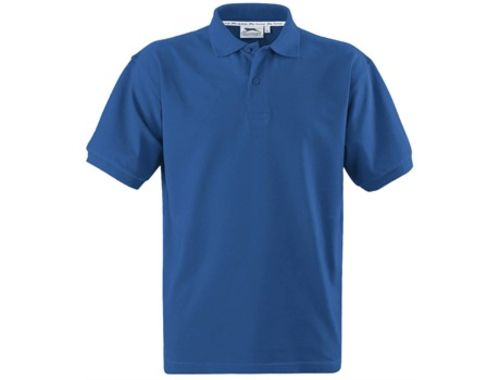 https://res.cloudinary.com/dpprkard7/c_scale,w_500/amrod/mens-crest-golf-shirt-blue.jpg