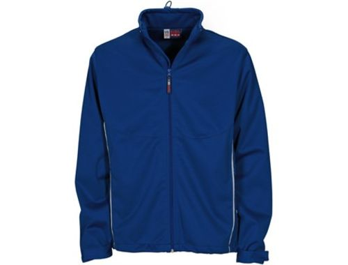https://res.cloudinary.com/dpprkard7/c_scale,w_500/amrod/mens-cromwell-softshell-jacket-blue.jpg