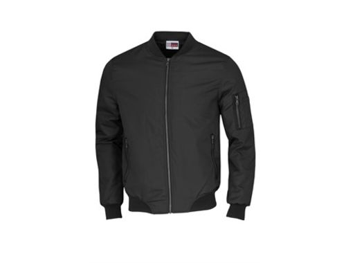 https://res.cloudinary.com/dpprkard7/c_scale,w_500/amrod/mens-crusader-bomber-jacket-black.jpg