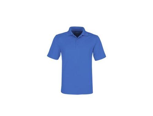https://res.cloudinary.com/dpprkard7/c_scale,w_500/amrod/mens-edge-golf-shirt-blue.jpg