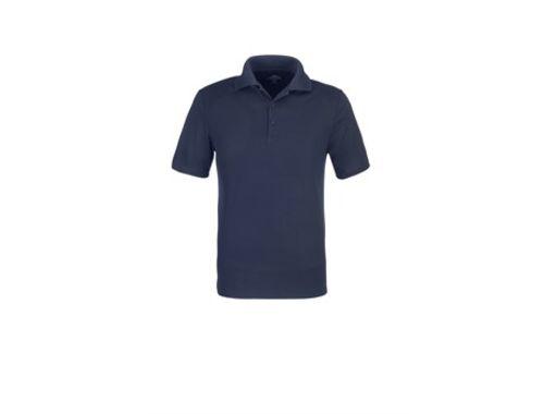 https://res.cloudinary.com/dpprkard7/c_scale,w_500/amrod/mens-edge-golf-shirt-navy.jpg