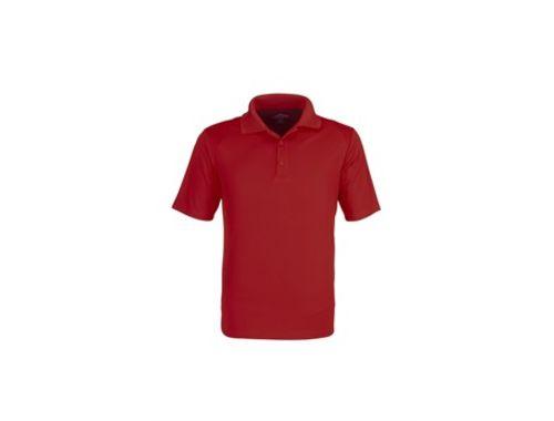 https://res.cloudinary.com/dpprkard7/c_scale,w_500/amrod/mens-edge-golf-shirt-red.jpg