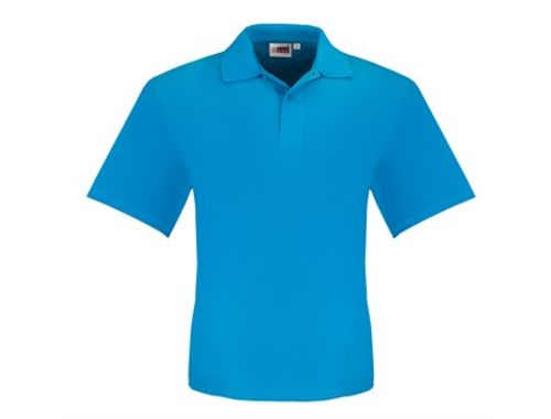 Default image for the Amrod Clothing Mens Elemental Golf Shirt