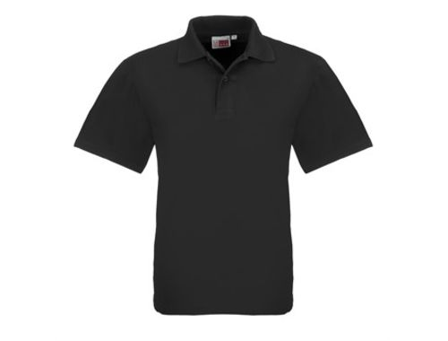 https://res.cloudinary.com/dpprkard7/c_scale,w_500/amrod/mens-elemental-golf-shirt-black.jpg