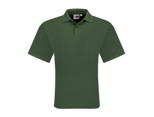 https://res.cloudinary.com/dpprkard7/c_scale,w_500/amrod/mens-elemental-golf-shirt-green.jpg