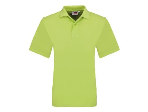 https://res.cloudinary.com/dpprkard7/c_scale,w_500/amrod/mens-elemental-golf-shirt-lime.jpg